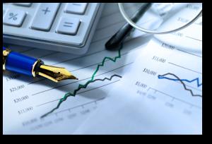 financijski-izvjestaj-2015
