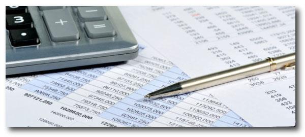 financijski-izvjestaj-pdf-3