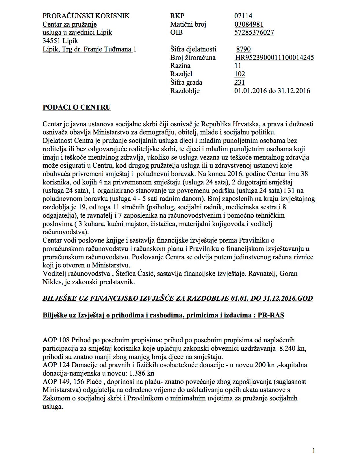 bilješke-2016-1