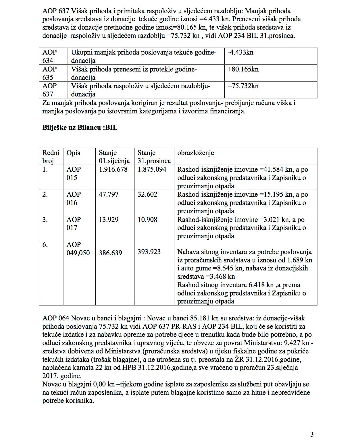 bilješke-2016-3