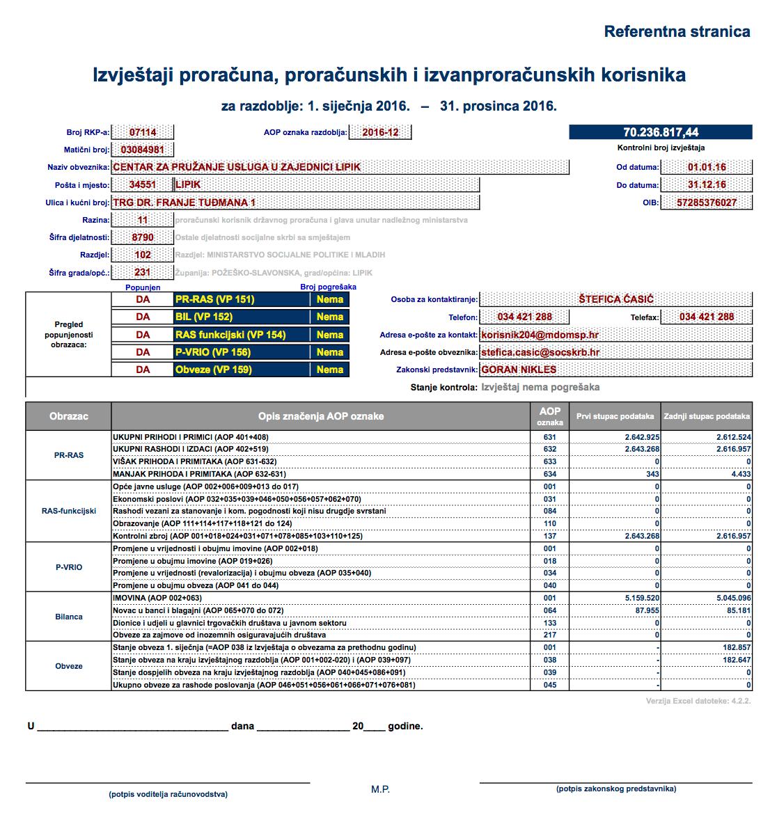referentna-stranica-2016