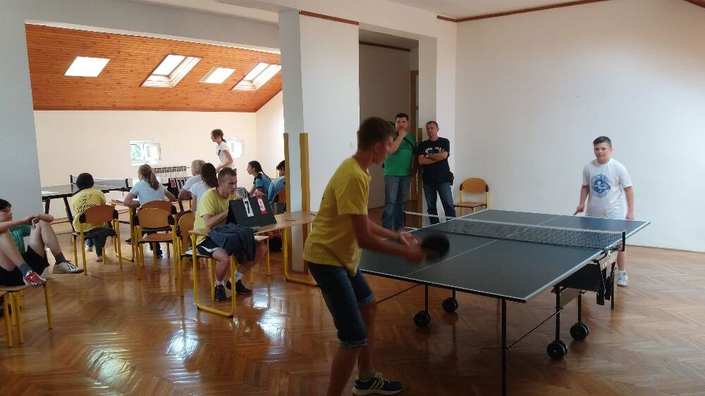 igre-stolni-tenis.jpeg
