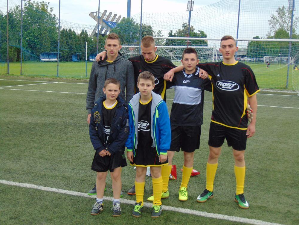 nogomet-u-Osijeku.jpeg