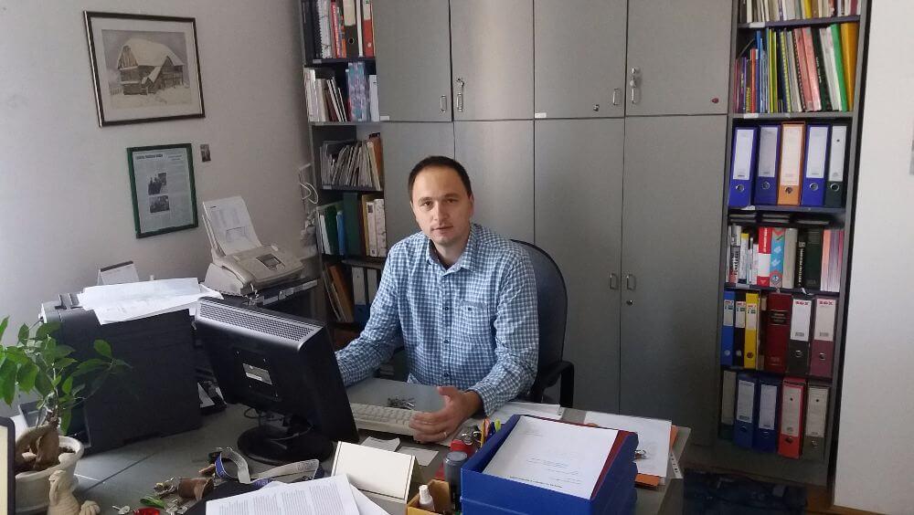novi-ravnatelj-Ivan-Pušćenik-1.jpeg