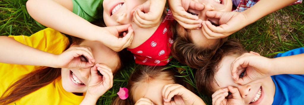 CROPPsihosocijalne-radionice-za-djecu.jpg